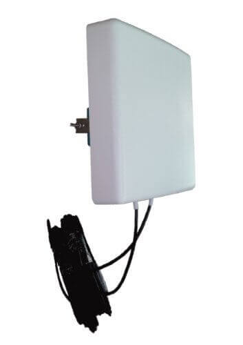 antena 4G Lowcost Mobile