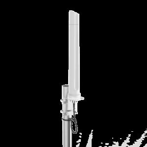 antena-4G-omni-69