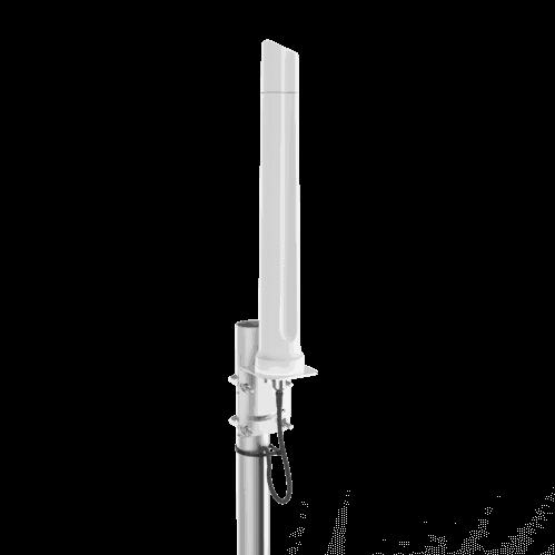 antena 4G Ponyting OMNI-69
