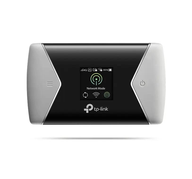 modem 4G portatil