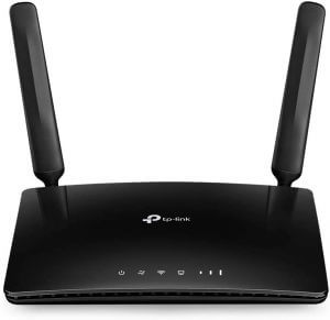 router 4g mesh tp-link